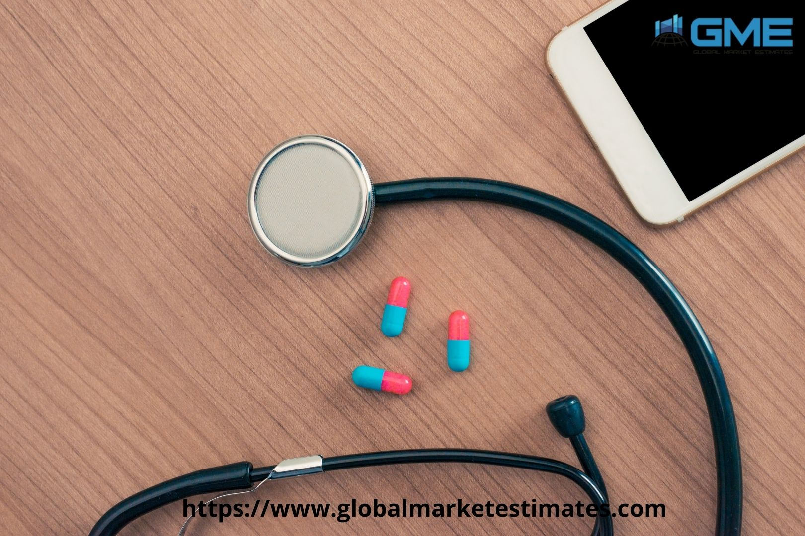 Smart stethoscope Market